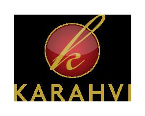 karahvi.fi